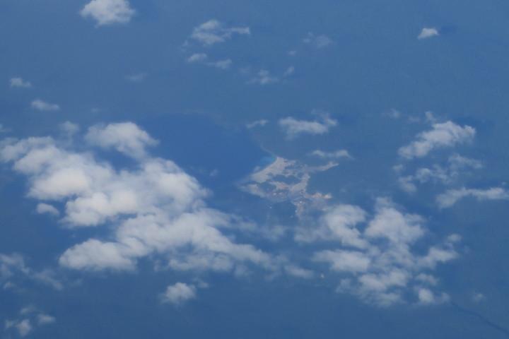 恐山極楽浜.JPG